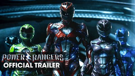 power rangers film 2017 wiki power rangers 2017 movie official trailer it s morphin