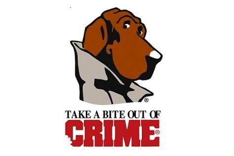 mcgruff the crime our 10 favorite service and crime prevention mascots mandatory
