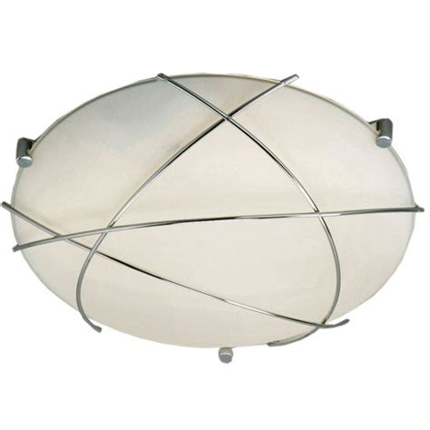 Argos Bathroom Light Argos Ceiling Lights Bathroom Lighting Argos Interior Design Styles Bathroom Ceiling Lighting