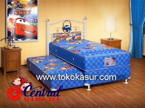 Rak Piring Lipat By Modis Shop 2in1 bajaj happy toko kasur bed murah