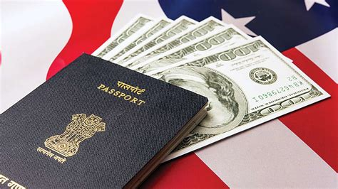 Cbell May Lose Us Work Visa by Us To Scrap Work Permit Authorisation Of H 1b Visa Holders