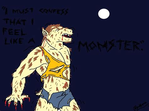 Download Mp3 I Feel Like A Monster | i feel like a monster by hakuisthebest on deviantart