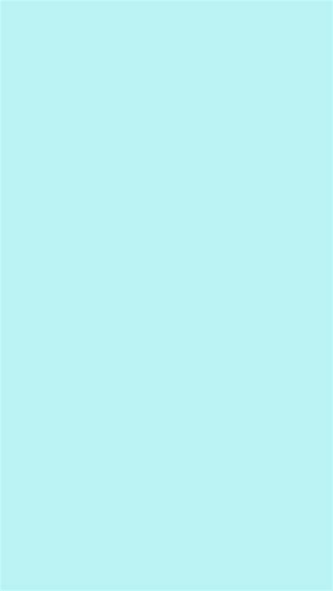blue wallpaper iphone ideas  pinterest marble