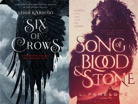 six of crows books the sirenic codex cover wars six of crows vs song of