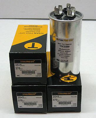 how to test 240 volt capacitor how to test 240 volt capacitor 28 images 25uf run capacitor icar p0 plastic 400 450v will