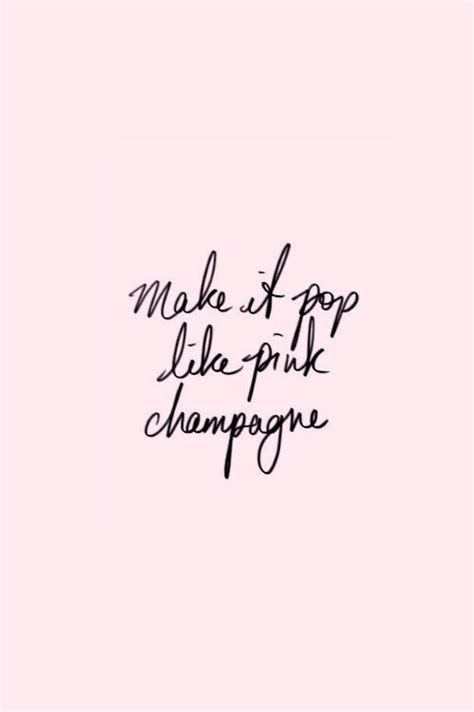 pink quotes 25 best 21 birthday quotes on happy 21st