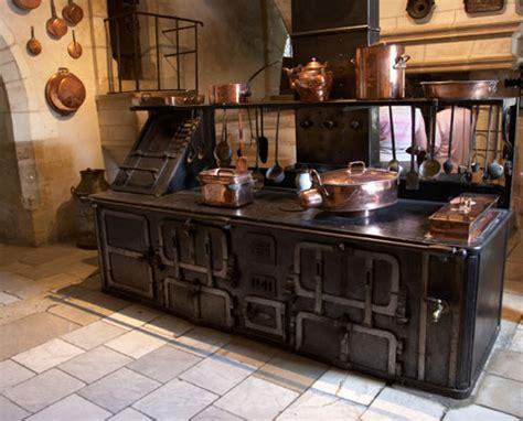 medieval kitchen design kitchen planning and design top kitchen island ideas