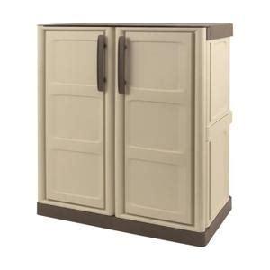 cdiscount armoire de rangement armoire de rangement jardin achat vente armoire de