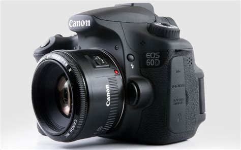 Canon Camera Sweepstakes - canon 60d camera giveaway winners preset shop