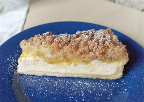 kuchen mit aprikosen aprikosen kuchen mit quark und streusel beliebte rezepte