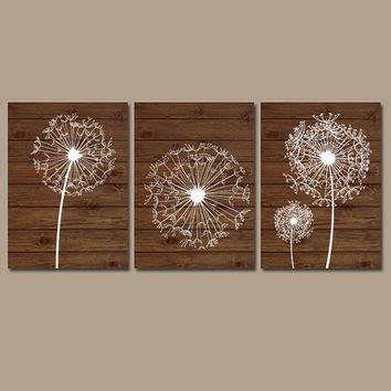 artwork decor best wood grain artwork products on wanelo
