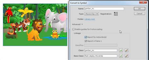 membuat game puzzle tutorial membuat game puzzle menambahkan gambar ke