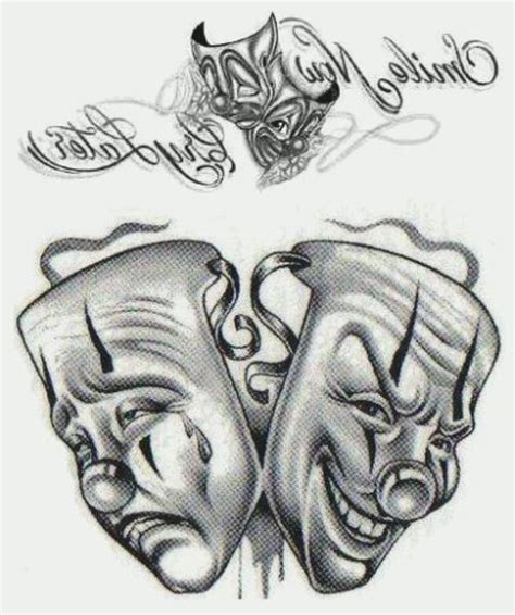 cholo tattoos designs gangster designs images for tatouage