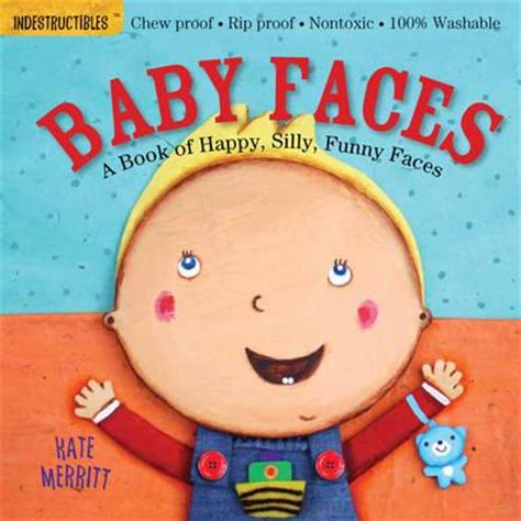 picture book for baby indestructibles books for babies