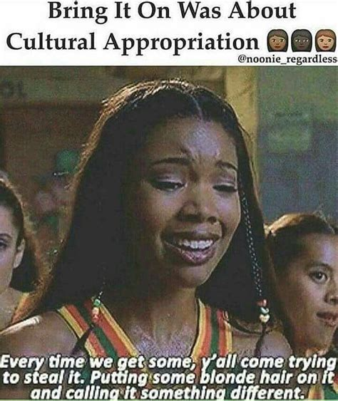whats the big deal with cultural appropriation sbs news the 25 best cultural appropriation ideas on pinterest