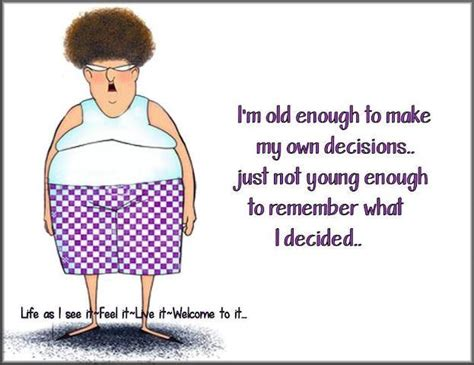printable old age jokes over the hill getting old senior citizen humor old age