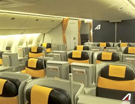 boeing 777 alitalia interni i nuovi interni alitalia anche sui boeing 777 italiavola