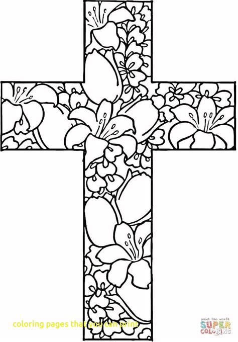 where can you print coloring pages coloring pages that you can print with coloring pages that