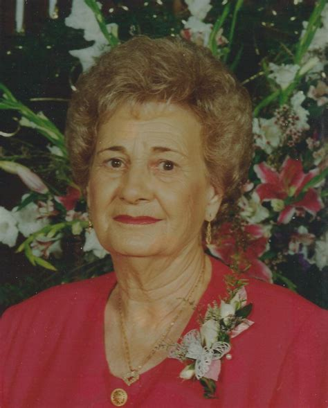 betty lovett bailey obituary valdosta ga mclane