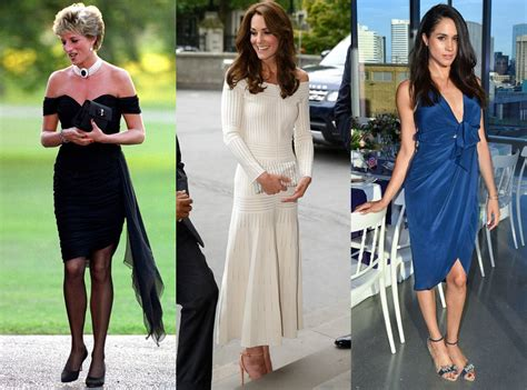 Vs Katee by Most Risqu 233 From Princess Diana Kate Middleton