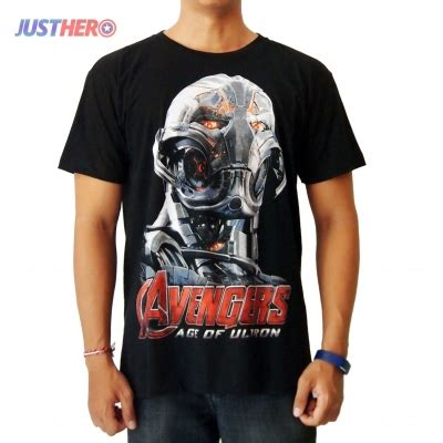 Kaos Longsleep by Fitfos Fashion Store Indonesia