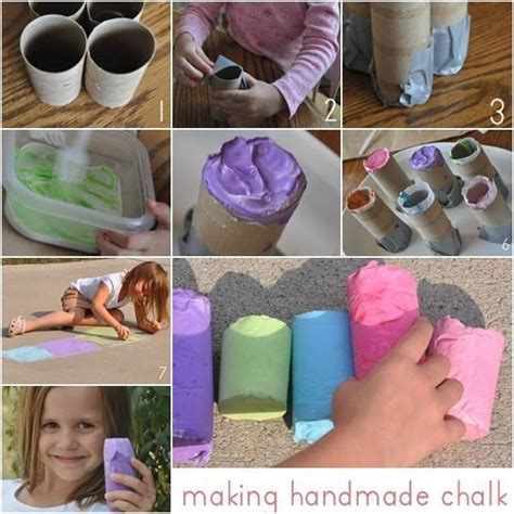 diy chalk sock 17 best images about crafts on sock bunny