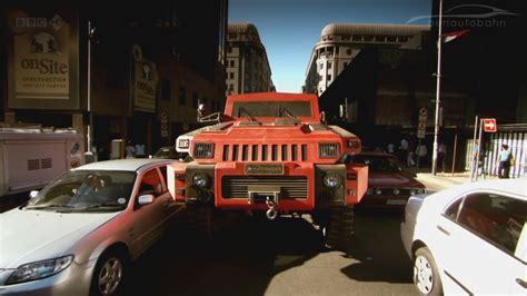 paramount marauder vs hummer marauder hd wallpaper and background image