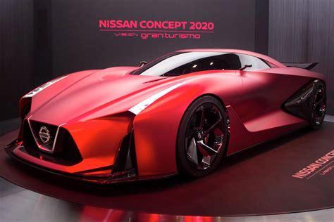 future cars 2020 future sports cars 2020 imgkid com the image kid