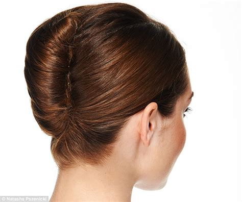 knot hair styles 18 interesting french knot hairstyles hairstylo