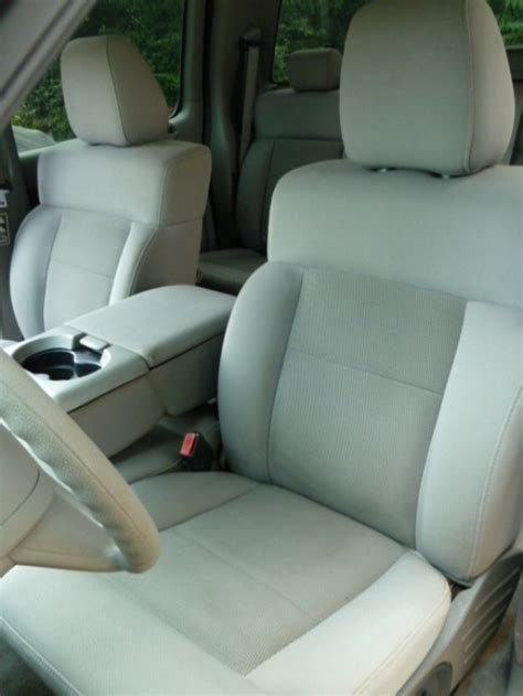 how to clean car seat upholstery how to clean car seats axleaddict