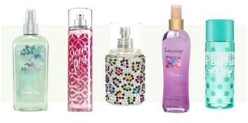 Barbie Dining Room 7 best body sprays for girls 2017 sweet smelling body