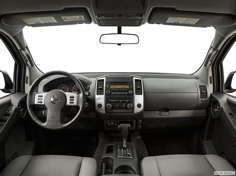 nissan suv 2016 interior comparison jeep patriot 2016 vs nissan xterra suv