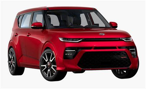 2020 Kia Soul Models by 3d Model 2020 Kia Soul Turbosquid 1371286
