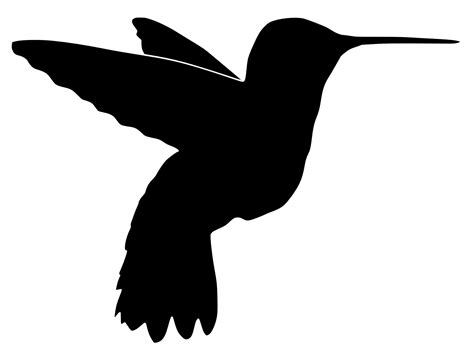 black and white hummingbird tattoo designs hummingbird images designs