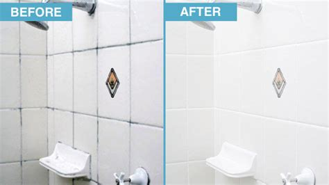 regrouting bathroom how to regrout tile in 10 steps hirerush blog