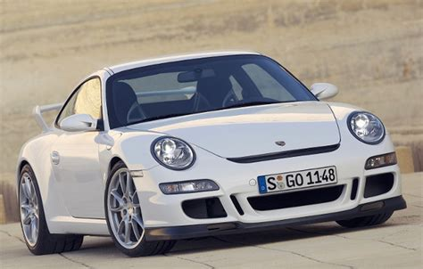 paul walker porsche model paul walker s and a history of porsche