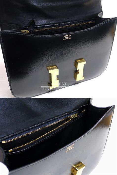 Hermes Contansce Box Semi Premium hermes constance bag authentic the bag hermes