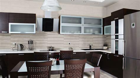azulejos para cocinas modernas azulejos para cocinas modernas