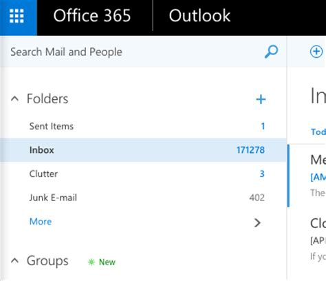 Office 365 Outlook Problems Office 365 Outlook Desktop Version 28 Images Office