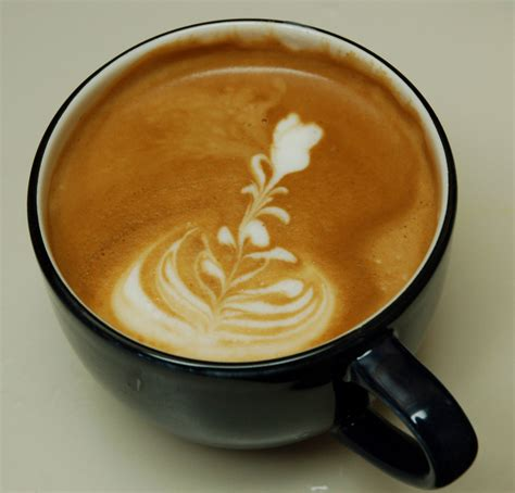 latte art pattern names 40 mind blowing latte art designs designbeep