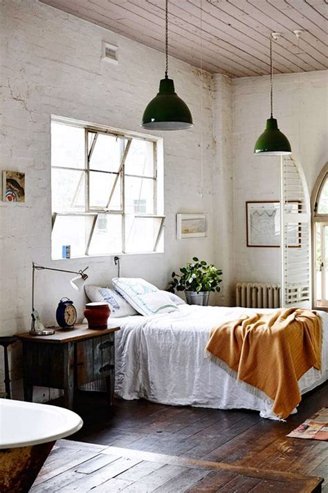 d problem in bedroom 25 best ideas about loft bedroom decor on pinterest