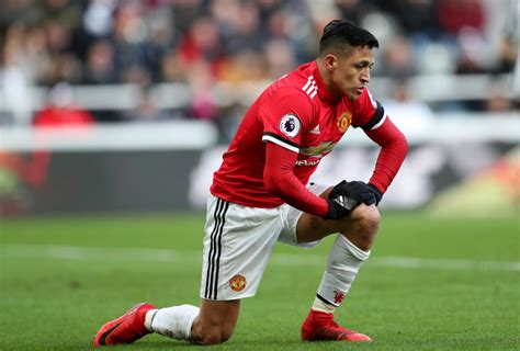 alexis sanchez newcastle quot paid 163 500 000 a week for this quot fans react to