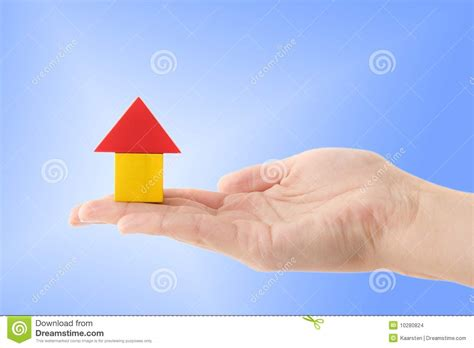 building a house insurance building insurance stock images image 10280824