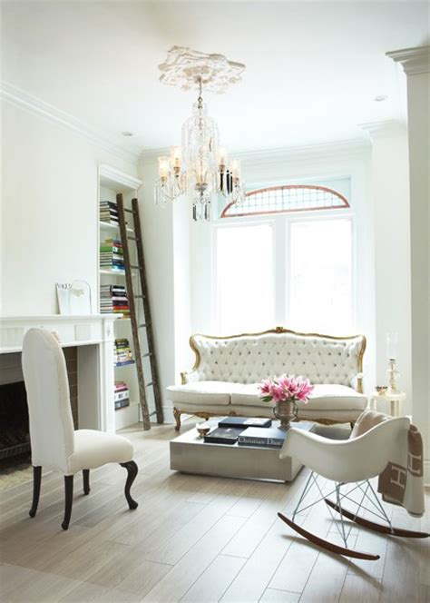 decorating  white rooms ideas inspiration