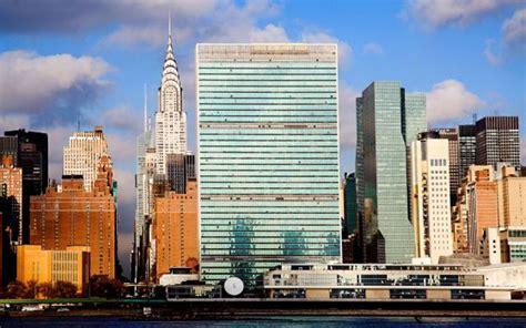 apartamentos turisticos new york diez edificios 250 nicos de nueva york el viajero el pa 205 s
