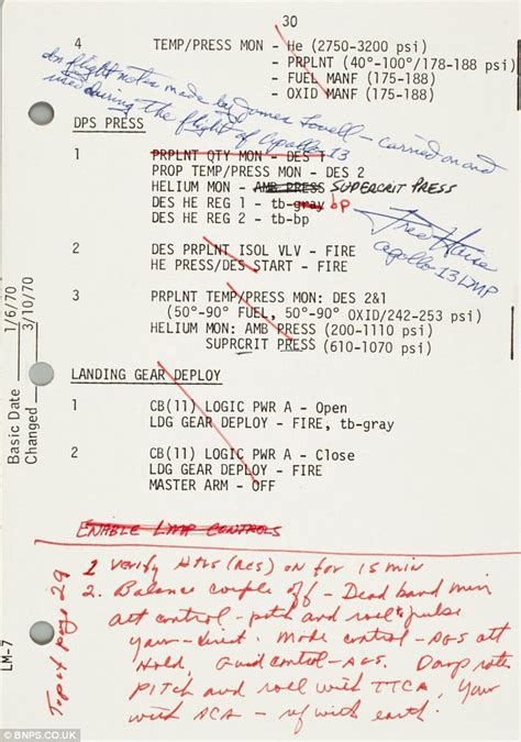 Apollo 13 Worksheet by Pictures Apollo 13 Worksheet Answers Getadating