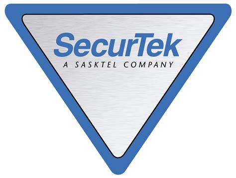 home security saskatoon 28 images gifs recruits top