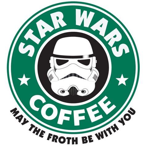 Gildan Starbucks Coffee By Omfash wars coffee shirt