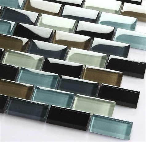 azulejo ladrillo mosaico de vidrio para piscina azulejo cgmt114 ladrillo