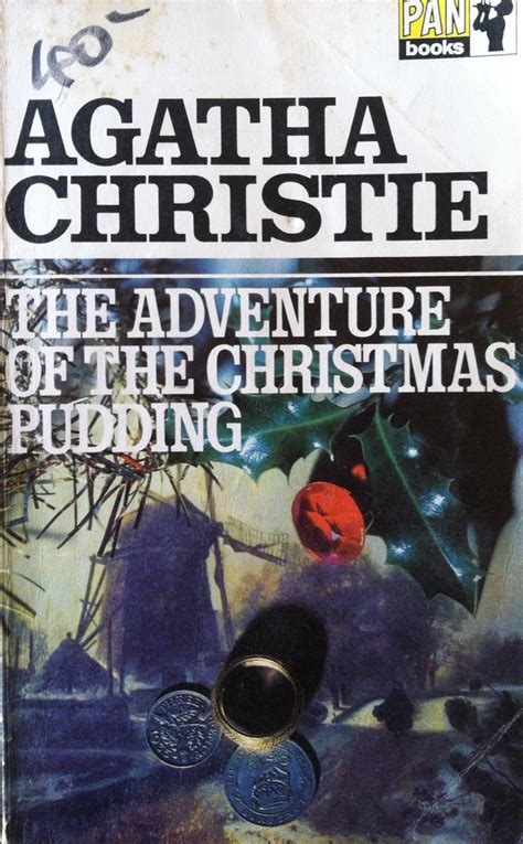 876 best agatha christie images on